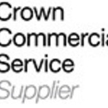 Show crown commercial service supplier